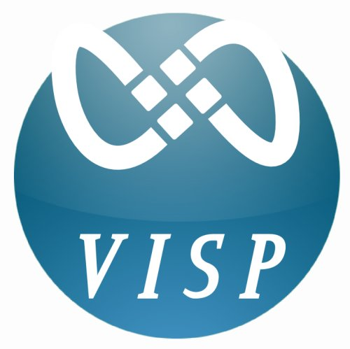 VISP: a software platform for process automation in a digital cluster of SMEs acting as a Virtual ISP Henri-Jean Pollet and Eric Mannie-Corbisier (Perceval Technologies) Abstract: This paper