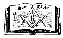 SCOTTSDALE MASONIC LODGE #43 From the Treasurer Brethren, I am writing this article to inform you that the 43 for 43 program is still in operation.