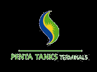 I. Infrastructure 20 Penta Tanks Terminals S.A. develops & operates liquid bulk cargo terminals.