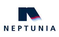 Main customers at Neptunia are: (i) Shipping lines, (ii) Importers and Exporters, (iii) Cargo Forwarders and (iv) Logistics operators and Custom Agents.