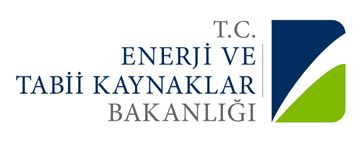 International Congress on CARBON MANAGEMENT, TECHNOLOGIES & TRADE 4-6 April, 2014, Istanbul / TURKEY Theory and practice meet in Bosphorus... www.