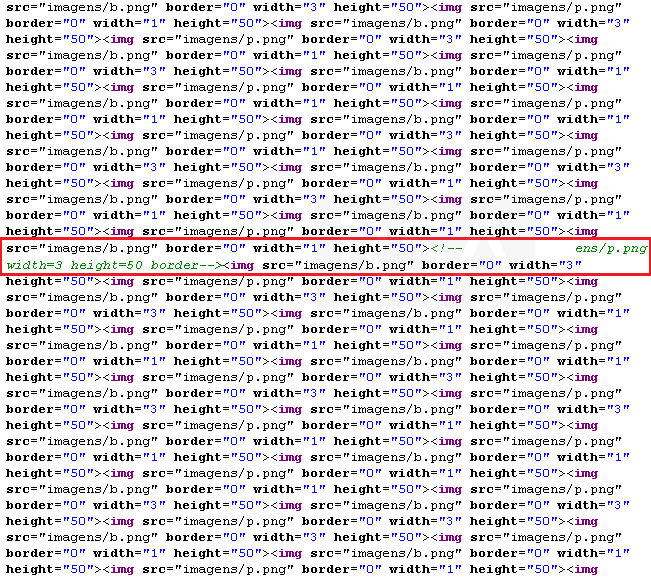The decrypted server response looks like this: After the server response is received by the infected browser, victims are still able to use live.