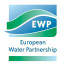 EWP European Water Partnership The European Water Partnership is an action-oriented open forum for all stakeholders including governmental agencies (local, national and European), knowledge