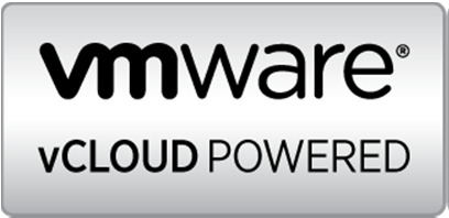 Only VMware Offers the Best of Both Worlds with Hybrid Cloud Apps Apps Common platform Common management Common security Private Cloud Cloud Infrastructure VMware