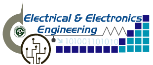 DEPARTMENT OF ELECTRICAL AND ELECTRONICS ENGINEERING SUMMER PRACTICE REPORT FATİH ELİHOŞ