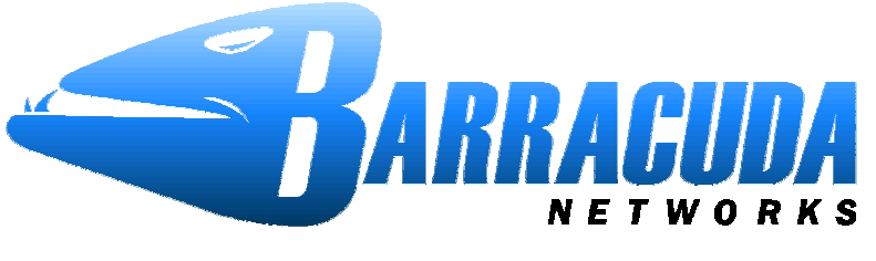 Barracuda Message Archiver Executive Summary Version 2.0 Barracuda Networks Inc. 3175 S.