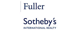 Fuller Sothebys International Real Estate 800 E. Crescent Parkway Suite 00 Greenwood Village, CO 80111 Sarah Hubregsen Broker Associate Ph: 0.89.00 Fax: 0.5.