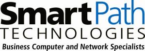 WHY HOST MICROSOFT EXCHANGE WITH SMARTPATH TECHNOLOGIES? SmartPath Technologies offers the latest version of hosted Exchange.