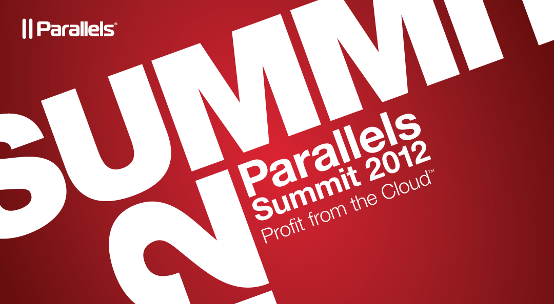 Parallels Automation Roadmap