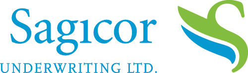 Sagicor Underwriting Limited 1 Great Tower Street London EC3R 5AA tel: 0203 003 6969 fax: 0203 003 6997 email: sul@sagicor.