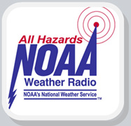 Channels of Communication Channels of Communication America s wireless industry is building a Weather-Ready Nation through a nationwide text emergency alert system called Wireless Emergency Alerts