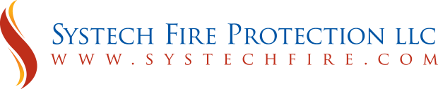 DALE R. WHEELER, P.E. SPECIALTY AREAS Fire Protection System design, installation, maintenance, operation, failures: Fire detection Smoke detection Fire alarm Central Station Sprinkler systems wet