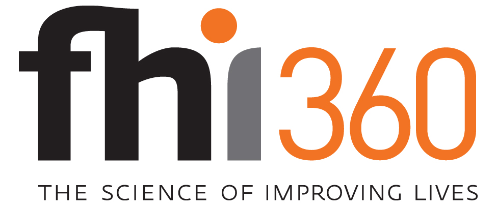 In July 2011, FHI became FHI 360. FHI 360 is a nonprofit human development organization dedicated to improving lives in lasting ways by advancing integrated, locally driven solutions.