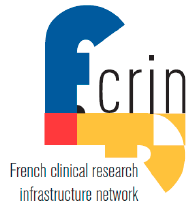 French Clinical Research Infrastructure Network Prof.