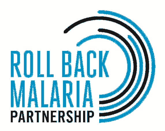 New challenges for malaria control and