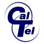 "CalTel Agreement for Internet Services CalTel Connections d/b/a CalTel offers Internet access service (""Service"") to customers in accordance with the terms and conditions of this Agreement"
