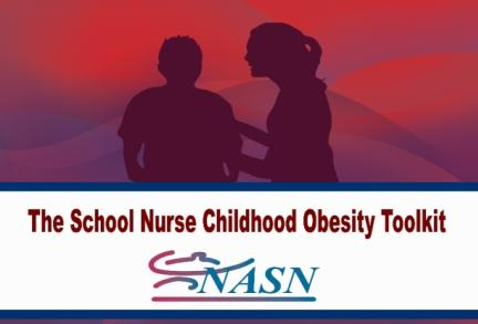 School Nurse Childhood Obesity Toolkit (SCOT) A Program for School Nurses Wednesday, July 15, 2015/8:00am-1:00pm Virginia Department of Education Summer Institute for School Nurses Conference