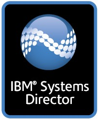 IBM Systems Director Active Energy Manager (AEM) Overview AEM helps companies monitor, measure and control their energy Power & Thermal Trending usage AEM is a cornerstone of