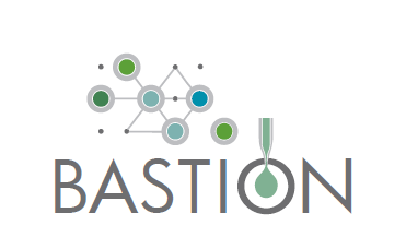 11 of BASTION project Science