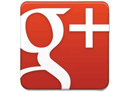 19% of students surveyed are using G+ 10% of those users have