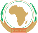 AFRICAN UNION UNION AFRICAINE UNIÃO AFRICANA Addis Ababa, ETHIOPIA P. O. Box 3243 Telephone : 011-551 7700 Fax : 011-551 7844 website : www. africa-union.