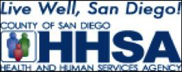 San Diego County Health and Human Services Agency Adult/Older Adult Behavioral Health Services Housing Inventory APPENDIX C: Housing Inventory Organization Program Name Population Clientele Services