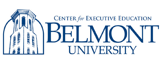 HR Master Series-at-a-Glance All Book Studies and Forums will be located at Belmont University Center for Executive Education Room 400 Book Study Times: 8:00-12:00 P.M. Forum Times: 8:00-4:30 P.M. Forum Format: 7:30 A.