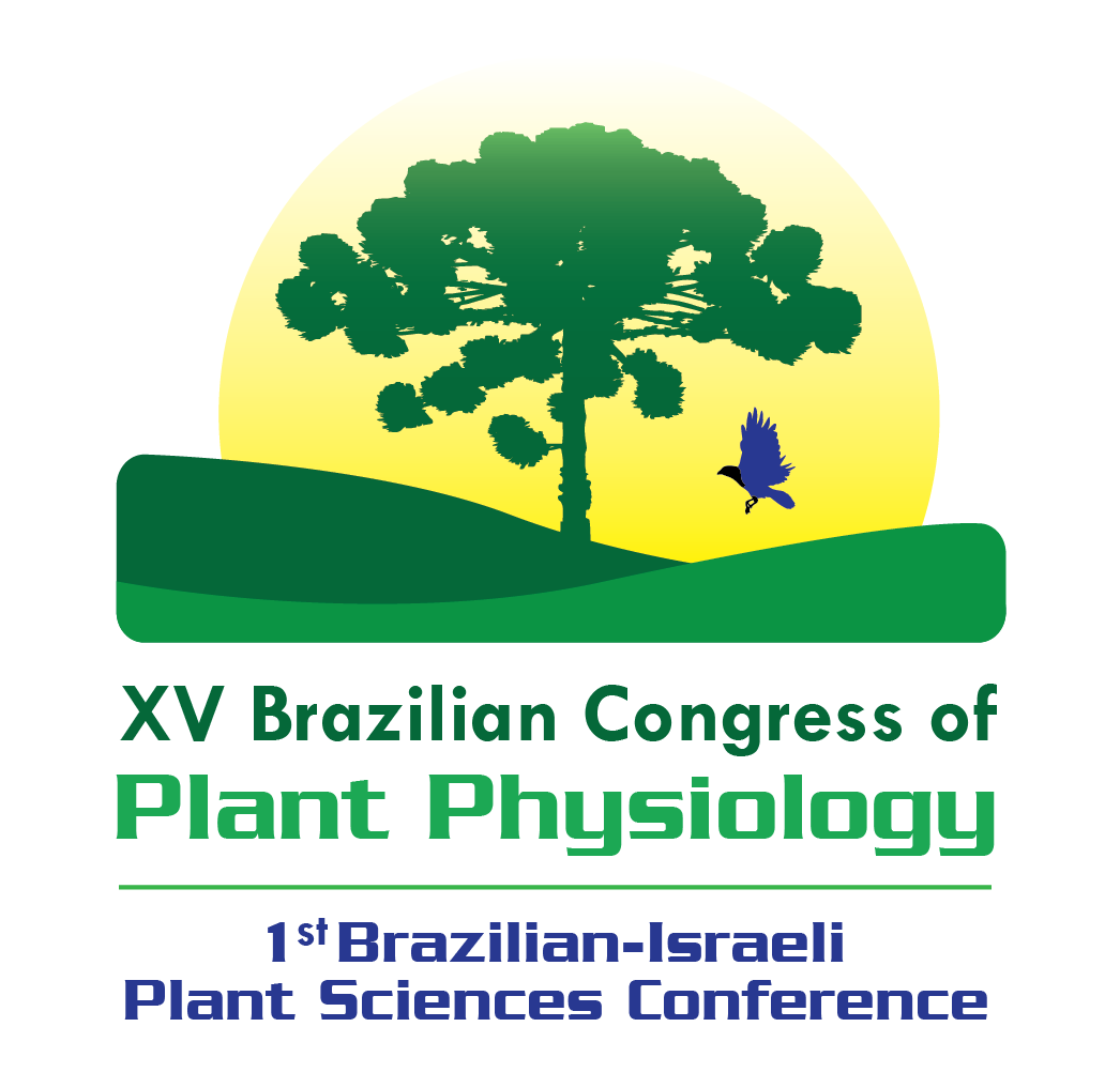 1 st Brazil-Israel Biotechnology Business Roundtable September 28 th to October 2 nd, 2015 Rafain Palace Hotel Convention Center - Foz do Iguaçu, PR Organized by: Brazilian Society of Plant