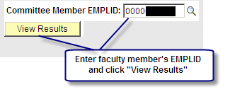 SIS_GRAD_STATUS Query Description: List of all current graduate students who are active in the user-selected academic program and their Plan of Work status.