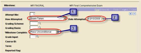 Users may retro-actively date rows as long as the effective date used is after the effective date of the previous row.