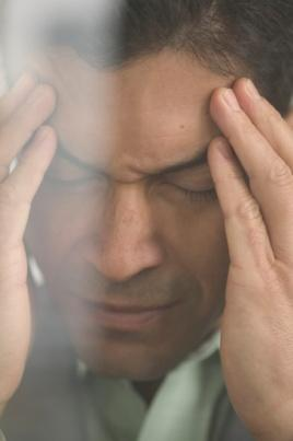 Complaints related to the neurologic system Dizziness Read CMHC protocol, click here