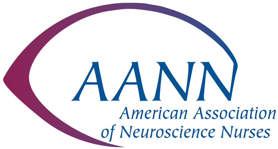 Integrating the Institute of Medicine Future of Nursing Report into the American Association of Neuroscience Nurses Strategic Plan Authors Janice L.