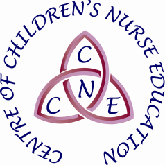 2. PHILOSOPHY of the CCNE Children s nursing exists within a rapidly changing healthcare setting, where Registered Nurses must deliver quality care that is appropriate, safe, effective and efficient,