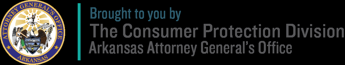Leslie Rutledge Attorney General This gu ide represents the Consumer Protection Division s interpretation of the Arkansas New Motor Vehicle Quality Assurance Act (Act 297 of 1993).