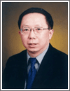 Sun has 21 years of experience in handling issues relating to the operation and management of the telecommunications industry in China. He is a Senior Engineer. Mr.