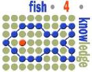 Fish4Knowledge human level query for Marine Biology U.