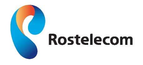 PROVISIONALLY APPROVED by the Board of Directors of OJSC Rostelecom April 26, 2013 Minutes No43 dated April 29, 2013 APPROVED by the Annual General Shareholders Meeting of OJSC Rostelecom June 17,