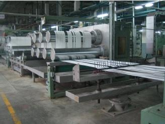 Goals of Textile grade PET plant project implementation Mass substitution of imported raw materials (cotton and polyester) for raw materials produced in the territory of the Russian Federation;