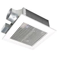 Business Opportunity in Energy Efficiency Products Energy saving up to Energy saving Ventilation Fans