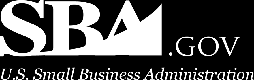 U.S. SMALL BUSINESS ADMINISTRATION» SBA.