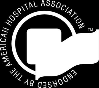 About AHA Solutions A subsidiary of the American Hospital Association Focused on improving hospitals operational performance Seek out optimal solutions to meet hospital challenges,