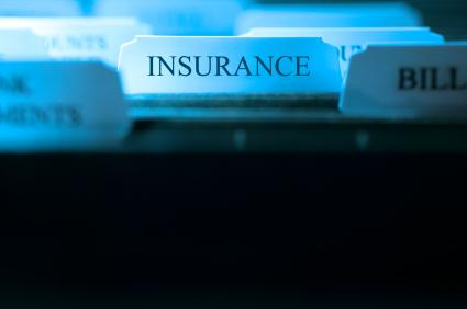 Pre-Accident Options Your motor vehicle insurance policy also contains a provision for underinsurance benefits.