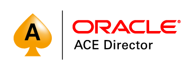 About Red Samurai Consulting ADF, SOA, BPM, WebCenter and UCM Small Team of Experts, Focused on Technical Quality Results Customers Global Corporations, Medium and Small Business Oracle Technical