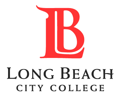 LONG BEACH CITY COLLEGE 2014-2015 ASSOCIATE DEGREE (A.A./A.S.) GENERAL EDUCATION REQUIREMENTS All information contained herein is subject to change without notice.