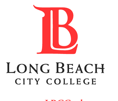 LONG BEACH CITY COLLEGE 2014-2015 GENERAL EDUCATION REQUIREMENTS INTERSEGMENTAL GENERAL EDUCATION TRANSFER CURRICULUM (IGETC) Area 1A--One Class Required (3 units minimum)--choose from: ENGL 1, 1H