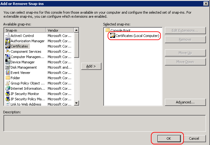 Configuring and Integrating PowerShell 27 9.