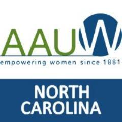 TRIAD TECH SAVVY SPONSORS Event Sponsors: Plenary Session Sponsors: Break-out Session Sponsors: Other Donors: AAUW Tar Heel Branch