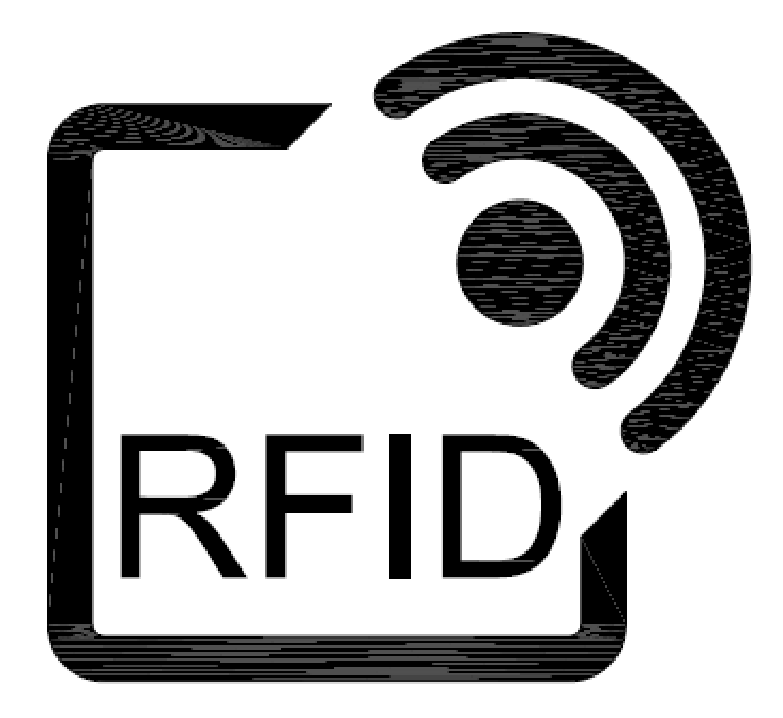 RFID Notification Emblem The European Emblem Current unresolved issue: coexistence of the Common European Emblem