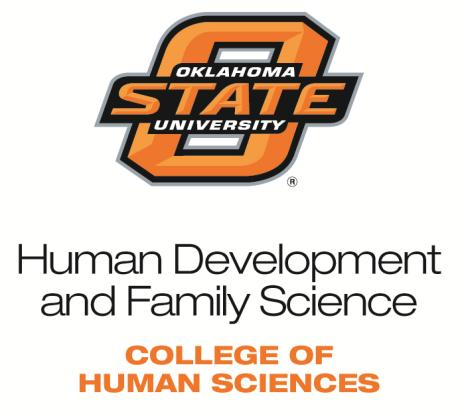 This document is available at humansciences.okstate.