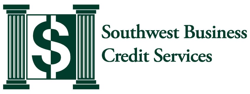 Announcing the 15 th Annual Southwest Business and Construction Credit Conference April 9th and 10th,